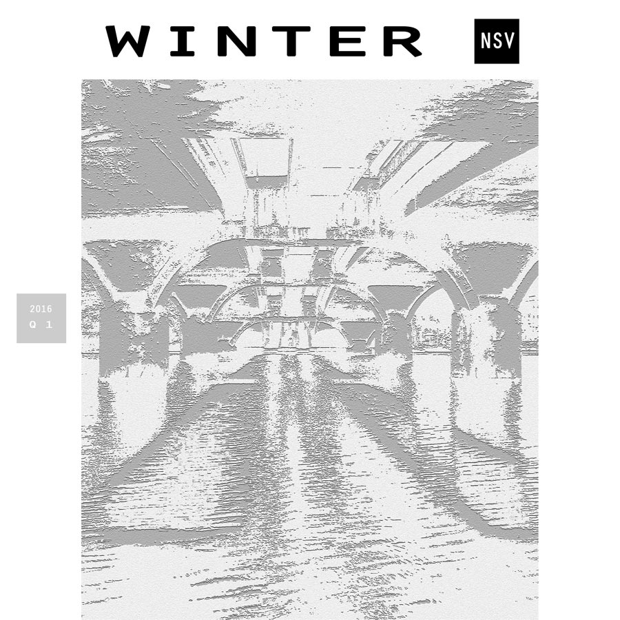 Winter 2016 q1
